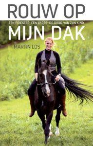 Boek Martin Los
