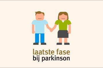 Parkinson Filmpje