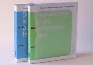 Signaleringsbox