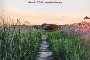Ronald van Nordennen