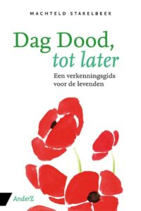 Cover Dag Dood