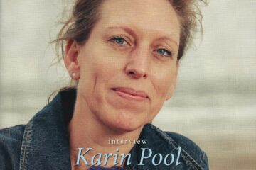 Karin Pool