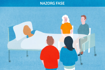 Clip Pasemeco over palliatieve zorg